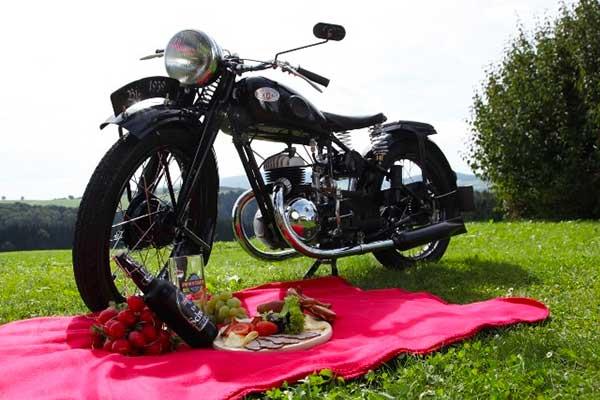 slider_motorradtour-1