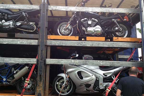 slider_motorradtour-2