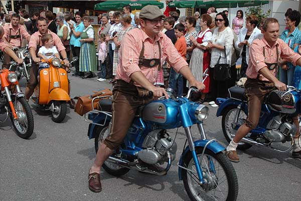 slider_motorradtour-3