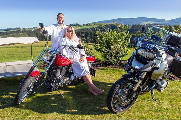 slider_motorradtour-5
