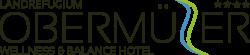 Hotel für Motorradurlaub Österreich Tschechien Bayerischer Wald